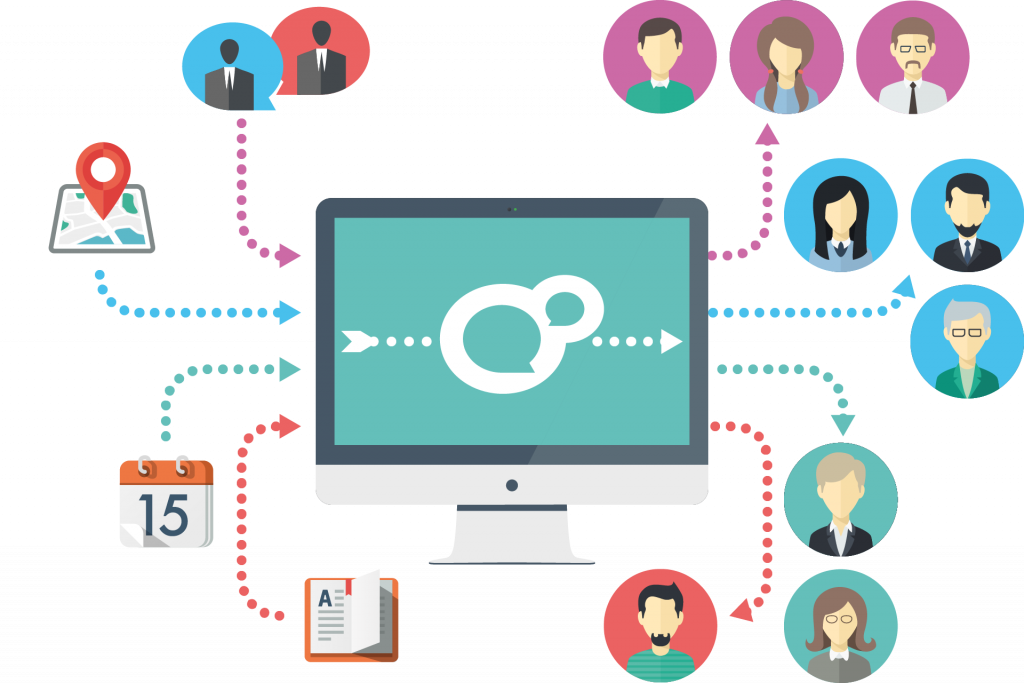 Education Management Information System in Bangladesh