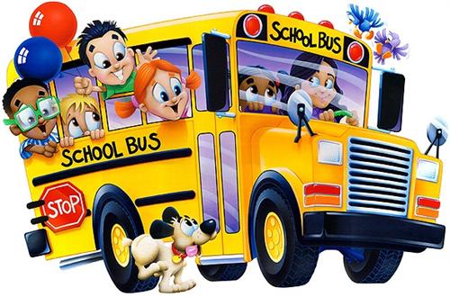 SCHOOL TRANSPORTATION MANAGEMENT SYSTEM IN BIDYAAN